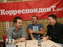 Comedy Club UA обзавелся новыми резидентами