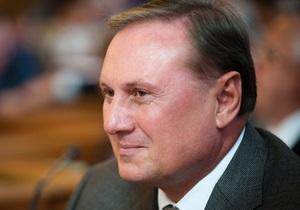 Ефремов считает использование властью админресурса  политической культурой  Украины