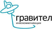 Инновационные технологии в борьбе с московскими дорожными пробками