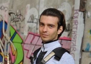 В Одесской области в катакомбах пропал студент