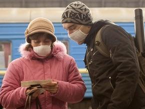 Экс-глава Минздрава рассказал, когда пройдет паника вокруг эпидемии гриппа