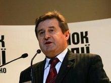 Винский ускорит присоединение Украины к Открытому небу