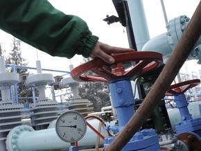Жители Ивано-Франковска помешали газовикам отключить котельную
