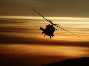 МЧС, Газпром и прокуратура озвучили разные данные о погибших при крушении вертолета
