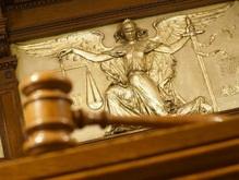 Проиграв дело, ставропольский адвокат скончался у здания суда