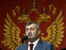 Кокойты: Многие государства хотят признать Южную Осетию