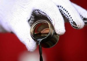 США ищут инвесторов для нефтяного соглашения в Судане