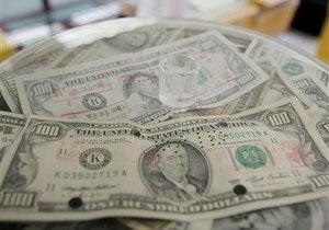 Ъ: Власти готовятся к выпуску валютных гособлигаций для их продажи населению