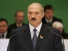В Минске проходят обыски редакций негосударственных СМИ