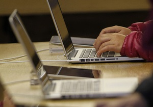 Программиста в США уволили за аутсорсинг самого себя