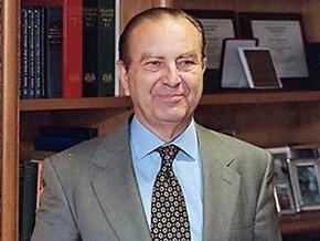 Похищенный греческий судовладелец освобожден