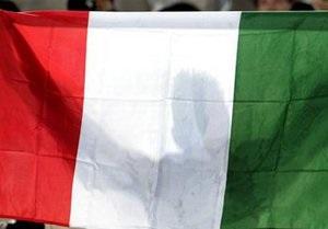 В Ливии освободили итальянский буксир, в команде которого был украинец