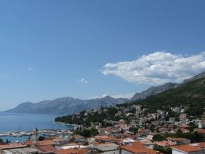 Хорватия рассчитывает на увеличение числа украинских туристов