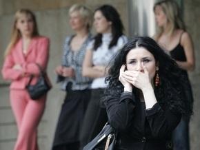 В Украине введен новый порядок ввоза и эксплуатации мобильных