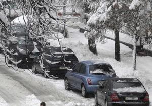 Новые пошлины - спецпошлины - цены на иномарки - В Кабмине объяснили, зачем нужны новые пошлины на авто