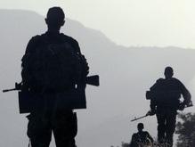 США потребовали от Турции свернуть операцию в Ираке