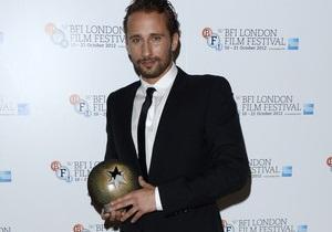 Главный приз Лондонского кинофестиваля получил француз