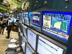Рынки: Нейтральный внешний фон