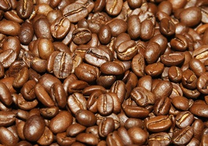 В Венгрии вводят налог на кофе