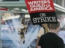 Конфликт вокруг голливудских сценаристов почти исчерпан