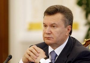 Всемирный конгресс украинцев призвал Януковича разобраться в деле львовского историка