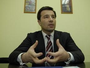 Коновалюк: Украина от продажи оружия недополучила более $2 млрд