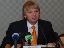 Гендиректор Шахтера рассказал о деле Кравченко