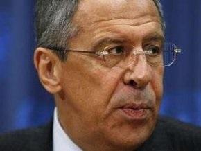 РФ готова обсуждать Абхазию и Южную Осетию только в присутствии всех сторон