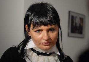 Кильчицкая выходит замуж
