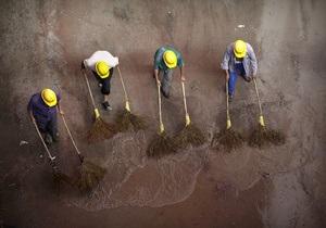 Эксперты назвали самые оригинальные резюме на украинском рынке труда