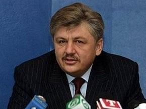В автокатастрофе погиб сын депутата Сивковича