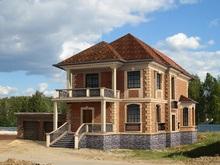 Чем хорош дом в коттеджном городке и во что обойдется его содержание