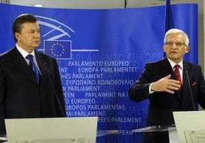Президент Европарламента призвал извлечь из Чернобыля урок