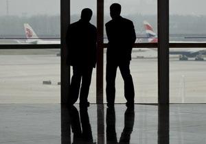 В США лайнер Air France вернулся в аэропорт из-за телефона