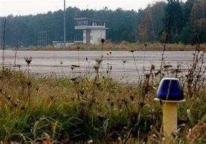 Транзит заключенных секретных тюрем ЦРУ осуществлялся через Польшу – правозащитники