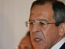 Daily Mail: Великобритания готовится к выдворению 34 российских шпионов
