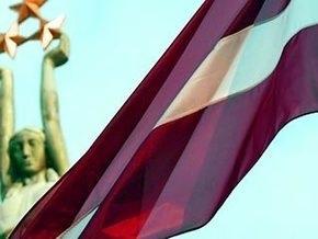 СМИ: Власти Латвии выслали российского дипломата