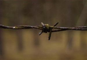 Преступник, сбежавший из вологодской колонии на вертолете, пойман