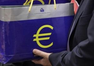 DW: Выход Греции из еврозоны - ЕС якобы готов к тому, к чему он якобы не готовился