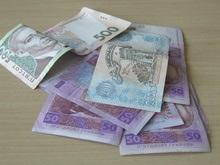 НБУ: Причина инфляции в Украине - бюджетная политика правительства