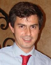 Украину посетит один из лучших португальских винных экспертов