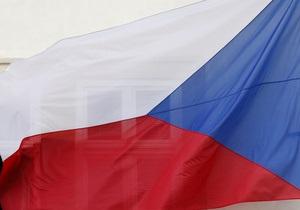 Парламенту Чехии грозят самороспуск и досрочные выборы