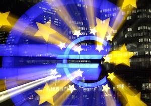 Евро подскочил до максимума за 11 месяцев на заявлениях Драги, данных о LTRO