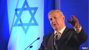 Израиль ищет поддержки США в иранском вопросе