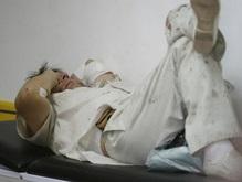 Автокатастрофа в Египте: страховку выплачивать не будут