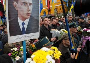 Правый прорыв: впервые в истории в украинском парламенте появится фракция националистов