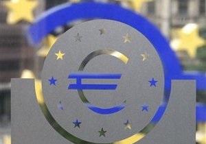 Министры ЕС предложили пути выхода из кризиса