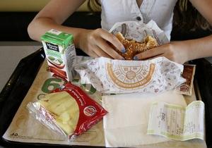 Новости медицины - новости здоровья - ожирение - правильное питание: Неправильное питание во время беременности может спровоцировать зависимость от еды у ребенка