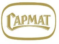 САБМиллер начинает производство  Амстердам Маринер  на пивзаводе  Сармат