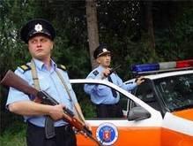 Грузия освободила бывших российских миротворцев